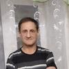 Владимир Беспалов, 48, г.Железногорск-Илимский