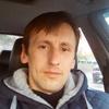 валерик, 38, г.Жодино