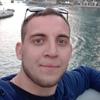 Евгений, 24, г.Нефтегорск