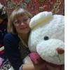 ирина, 53, г.Абай