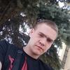 Parsifal, 22, г.Энергодар