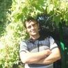 Евгений, 35, г.Купино