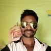 Nagaraj Nagaraj, 24, г.Gurgaon