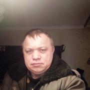 Aleksander 45 Киев