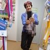 Татьяна, 52, г.Ялуторовск