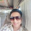 Maheep, 37, г.Пандхарпур