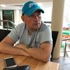 Саша, 42, г.Полярные Зори
