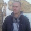 Роман, 20, г.Ковель