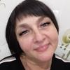 Ирина Литвин, 54, г.Мариуполь