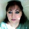 Наталья, 43, г.Пенза