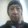 дилмурод токтасинов, 41, г.Ош