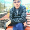 Василий, 38, г.Вышний Волочек