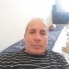 Ахтам, 56, г.Екатеринбург