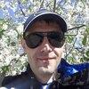 Андрей, 32, г.Знаменка