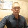 владимир, 37, г.Новый Оскол