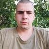 Віталій, 24, г.Корсунь-Шевченковский