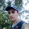 Сергей, 26, г.Орел