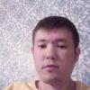 ержан, 35, г.Семей