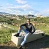 Alexey, 40, г.Барселона