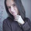 Светка, 22, г.Воложин