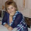 Светлана, 53, г.Куйбышев (Новосибирская обл.)