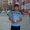 Амантай, 30, г.Астана