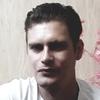 Dima, 30, г.Нефтекумск