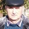 Вячеслав, 62, г.Балабаново