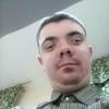 Вова, 24, г.Изяслав