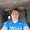 Дмитрий, 33, г.Плавск