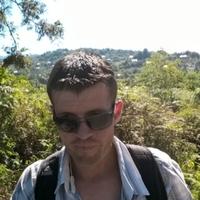 Юлиан, 41 год, Овен, Тель-Авив-Яффа
