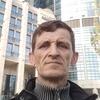 Вячеслав, 45, г.Брест