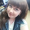 Мария, 28, г.Мамонтово