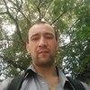 Илья, 33, г.Алабино