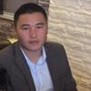 Бекжан, 27, г.Сарыагач