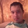 Артур Аббасов, 29, г.Нижний Ломов