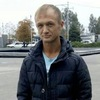 Александр, 42, г.Каменское