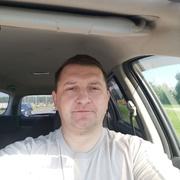Валерий 42 Сургут