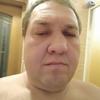 Валентин Валентинович, 45, г.Ошмяны