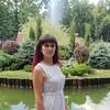 Таня, 32, г.Балаклея