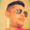 Bikram S, 39, г.Тхане