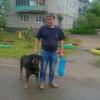 алексей, 66, г.Вышний Волочек