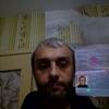 Renat, 41, г.Лангепас