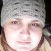 Юлия, 34, г.Знаменка