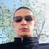 Рус, 24, г.Актау