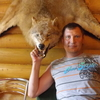 Александр, 50, г.Зеленогорск (Красноярский край)