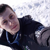 Алексей, 22, г.Черепаново