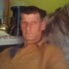Николай, 47, г.Будогощь