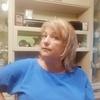 Людмила, 49, г.Королев