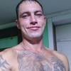 Андрей, 29, г.Усть-Каменогорск